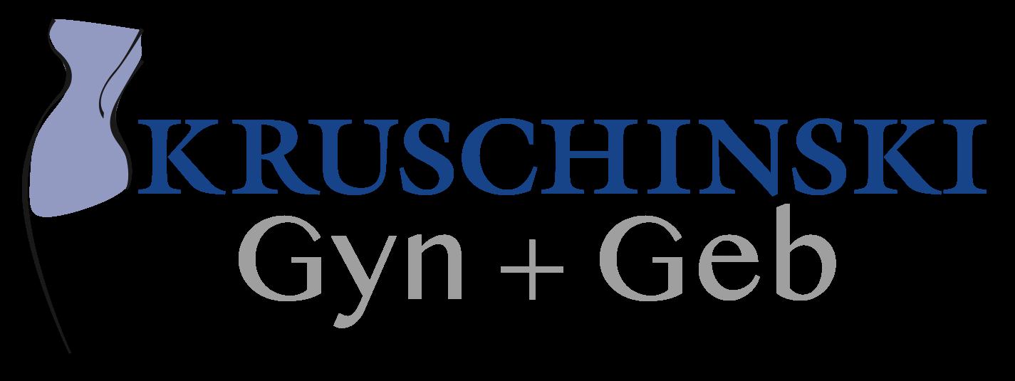 Praxis für Gynäkologie und Geburtshilfe Frankfurt