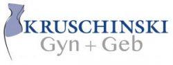 Praxis für Gynäkologie und Geburtshilfe Waldshut